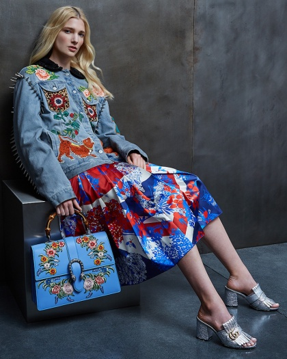 Gucci-Dionysus-Embroidered-Leather-Top-Handle-Bag.jpg
