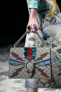 gucci-ss16-dionysus-sequin