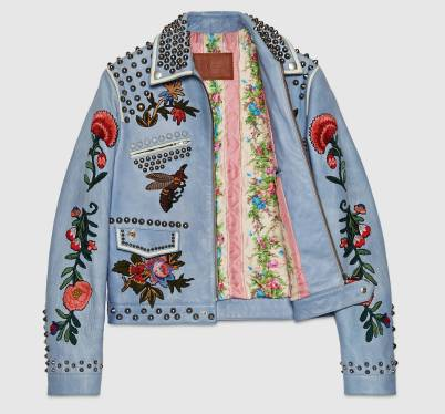 gucci-studded-embroidered-leather-jacket